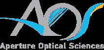 Aperture Optical Science