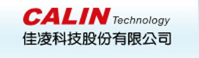 CALIN Technology