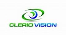 Clerio Vision