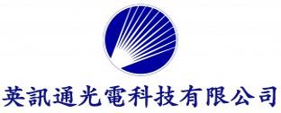 Company Logo 01