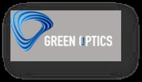 Green Optics