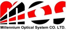 Millennium Optical System Co. Ltd.