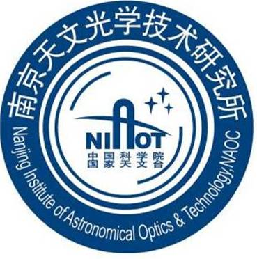 Nanjing Institutue of Astronomical Optics & Technology