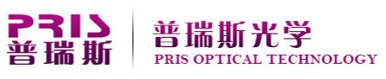 PRIS Optical Technology