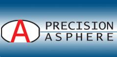 Precision Asphere