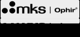 mks Ophir