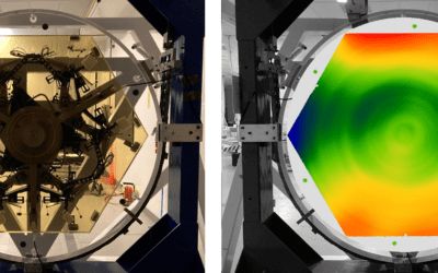 AOM to Present Talks at OSA Optical Fabrication and Testing 2021
