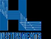 HL Instruments