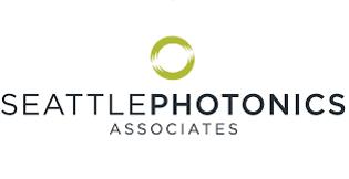 Seattle Photonics Associates